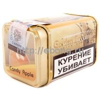 Golden Layalina Карамельное яблоко, 50гр