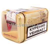 Golden Layalina Клубничное Дайкири, 50гр