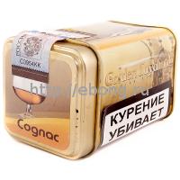 Golden Layalina Коньяк, 50гр