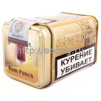Golden Layalina Ромовый пунш, 50гр