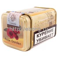 Golden Layalina Розовый сад, 50гр
