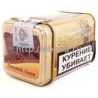 Golden Layalina Шоколадное какао, 50гр