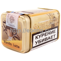 Golden Layalina Ванильное латте, 50гр