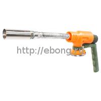 Горелка газовая с пьезоподжигом K-103