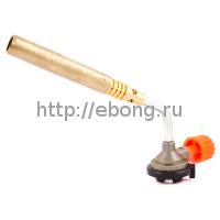 Горелка газовая ZT-12