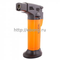 Горелка Luxlite для розжига угля XHG700