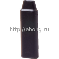 Набор iCare Mini 15W 320 mAh Eleaf