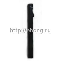 510 Аккумулятор ilfumo slim 340mAh с кнопкой (510XL)