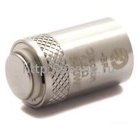 Испаритель JoyeTech Cubis Coil BF Clapton 1.5 Ом 8-20 W