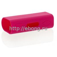 Чехол для iStick силиконовый