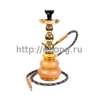Кальян MYA Шар в Чемодане (544284/204 G)
