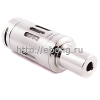 Клиромайзер eGo One Mini Стальной Joyetech