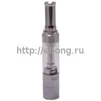 Клиромайзер GS 14 Стальной 1.8 Ом Eleaf