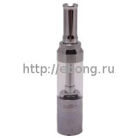 Клиромайзер GS 16 Стальной 1.8 Ом Eleaf