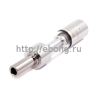 Клиромайзер Mini Protank-3 BCC 1.5 мл Kanger