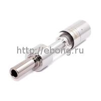 Клиромайзер Mini Protank-3 BCC 1.5 мл Kanger