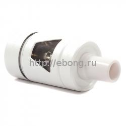 Клиромайзер TRON-S 4 мл Белый Joyetech