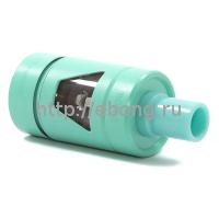 Клиромайзер TRON-S 4 мл Зеленый Joyetech