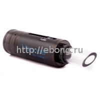 Клиромайзер V-Spot Черный Vision