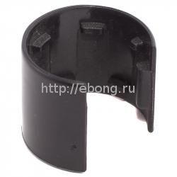 Кольцо защитное для кнопки аккумулятора Joye eGo