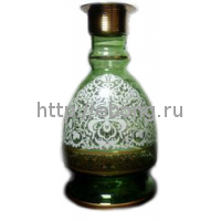Колба MYA Колокол с резьбой (3121-232)