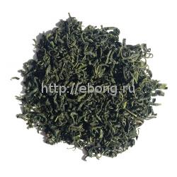 Чай Зеленый Синь Ян Мао Цзянь
