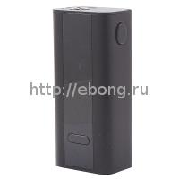 Мод Cuboid 150W Черный с Переходником (без аккумуляторов Батарейный мод JoyeTech)