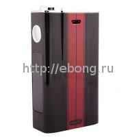 Мод eVic VT Simple 5000 mAh 60W Черный (БЕЗ клиромайзера, Батарейный мод JoyeTech)