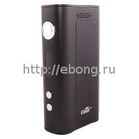 Мод iStick 100W Черный Eleaf (без аккумуляторов)
