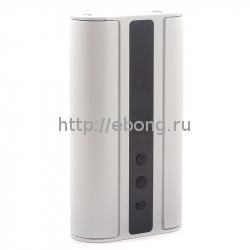 Мод iStick 100W TC Белый (без аккумуляторов) Eleaf