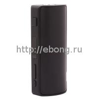 Мод iStick 60W TC Черный (без аккумулятора) Eleaf