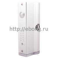 Мод Kbox 40W 18650 Стальной (KangerTech)