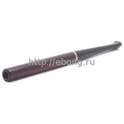 Мундштук для сигарет Mr.Brog Груша Diara slim 14 см 3