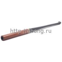 Мундштук для сигарет Mr.Brog Груша Niki slim 20 см 4
