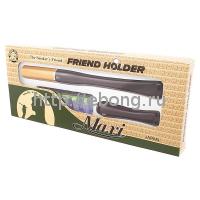 Мундштук и фильтры для сигарет Friend Holder Maxi
