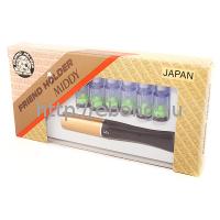 Мундштук и фильтры для сигарет Friend Holder Middi