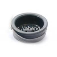 Чашка для табака внутренняя MYA 754200