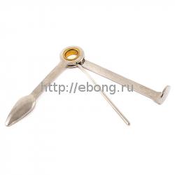 Набор для чистки трубок Чехия TJY 002