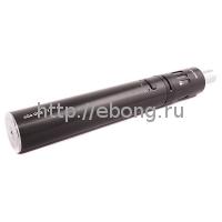 Набор eGo One CT 2200 mAh 2,5 мл Черный JoyeTech