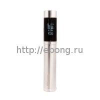 Набор eVic Supreme 18650 2100 mAh JoyeTech (Батарейный мод)