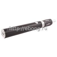 Набор Evod Mega 1900 mAh 510 Черный (KangerTech)