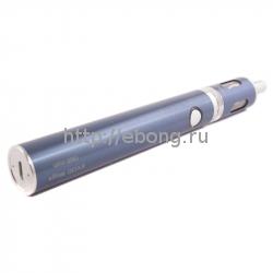 Набор Evod Mega 1900 mAh 510 Синий (KangerTech)