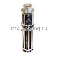 Набор Innokin iTaste 134, kit (Батарейный мод)