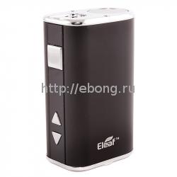Мод iStick Mini Черный 1050 mAh Eleaf