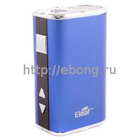 Мод iStick Mini Синий 1050 mAh Eleaf
