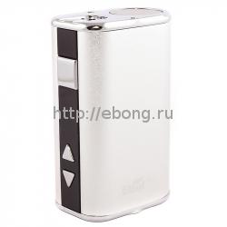 Мод iStick Mini Стальной 1050 mAh Eleaf