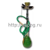 Кальян Nargilem Пламя (шахта на 3 шланга) 6322