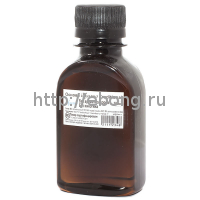 Основа ilfumo Traditional (100 мл)