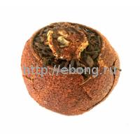 Чай Пуэр в Мандарине Большой 25 гр