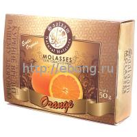 Saalaam Апельсин 50гр